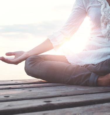 meditation-pose-1